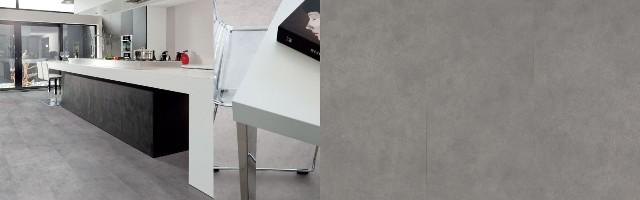vodoodporen laminat. Black Bedroom Furniture Sets. Home Design Ideas